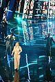 pentatonix join kelly clarkson for billboard music awards opening performance 01