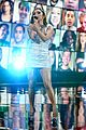 pentatonix join kelly clarkson for billboard music awards opening performance 08
