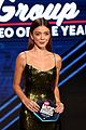 sarah hyland rocks two more looks while hosting cmt music awards 06