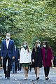 spanish royal family asturias awards appearance pics 13