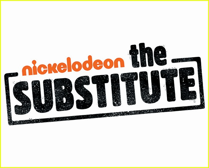 nickelodeons the substitute back for season two juanpa to host 02