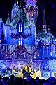 siblings julianne derek hough co host disney magical holiday special 49