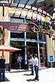 downtown disney opening extending to buena vista street 06