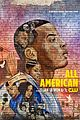 check out new photos and first episode synopsis for all american 03
