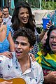 learn more about singer turned actor alex aiono with 10 fun facts 04