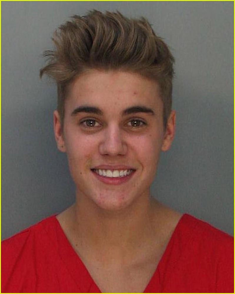 justin bieber january 2014 arrest 01