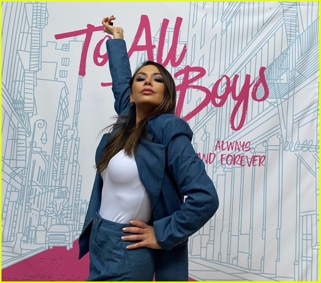 to all the boys always forever virtual premiere 05.