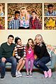disney channel reveals sydney to the max season three premiere 02