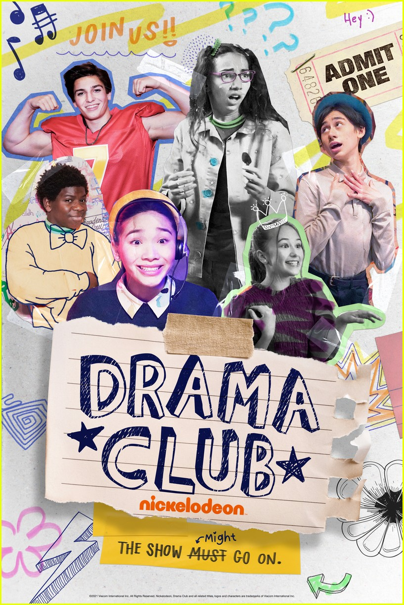get to know drama club actor chase vacnin with 10 fun facts 03