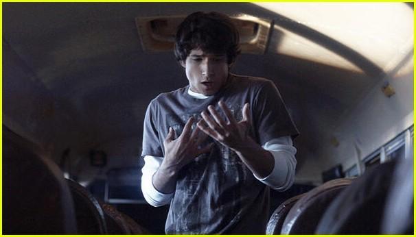 teen wolf to premiere on hulu ahead of ten year anniversary 12