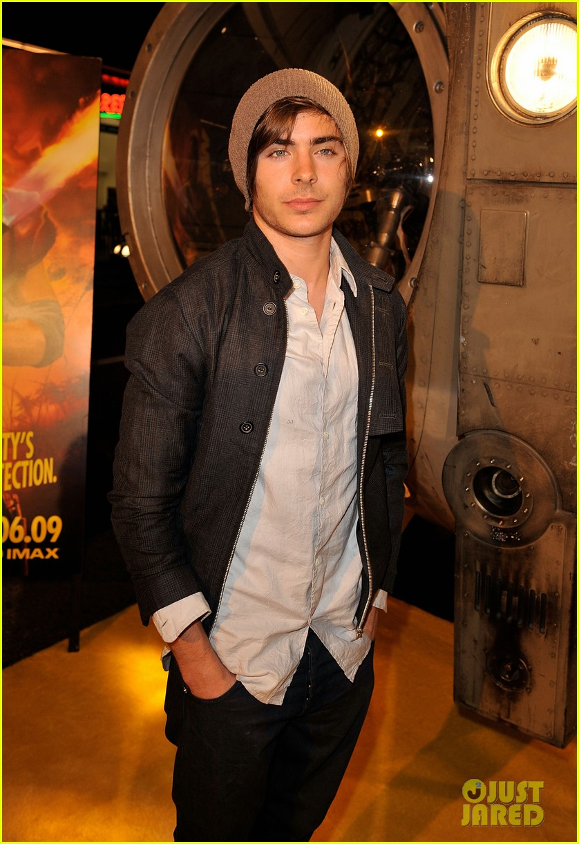 check out zac efrons hollywood transformation over the years 21