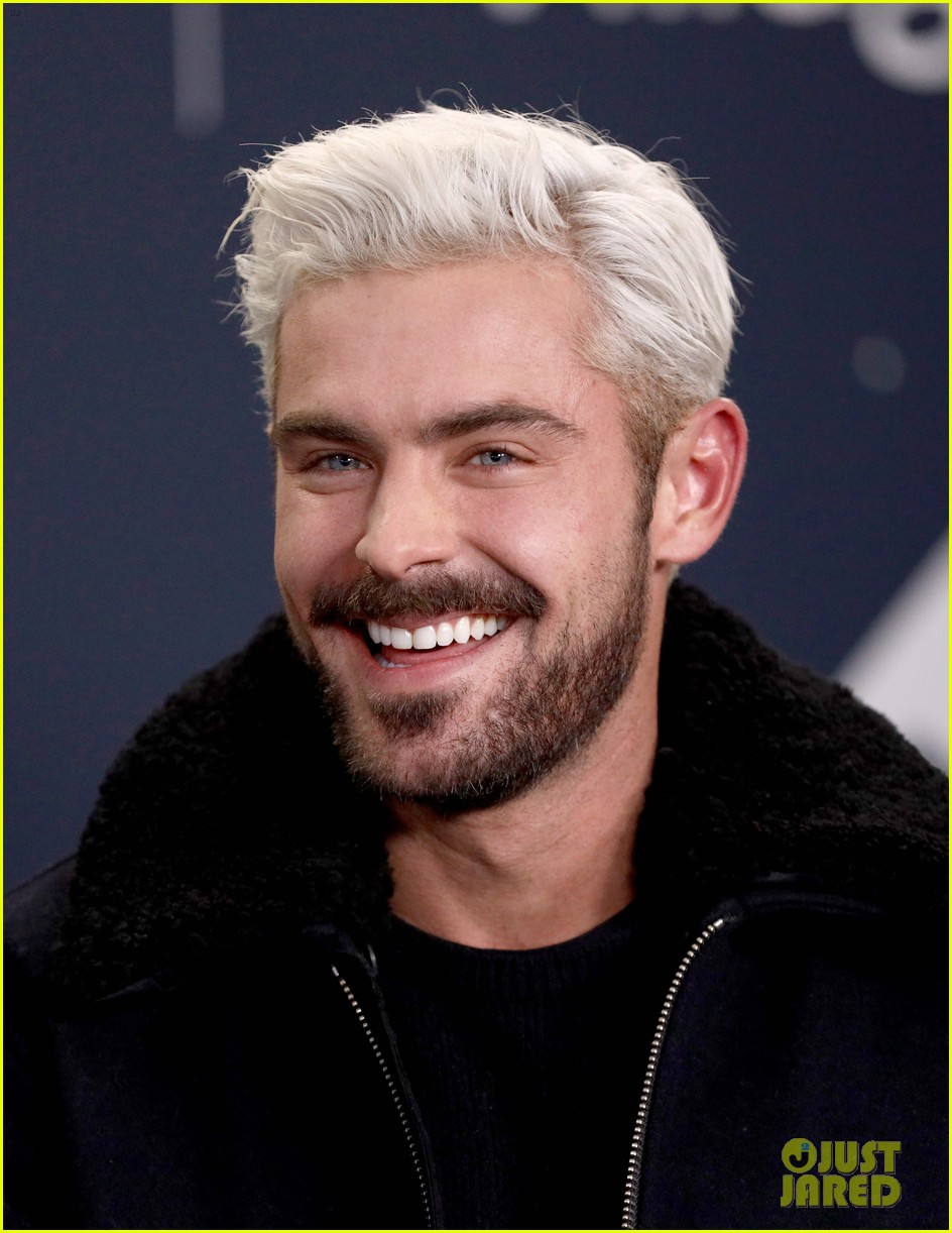 check out zac efrons hollywood transformation over the years 51