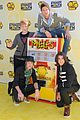lemonade mouth celebrates 10 year anniversary blake michael shares special message 02