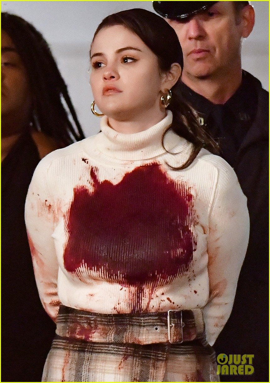 selena gomez only murders april 2021 02