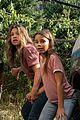 gina rodriguez ariana greenblatt star in the intense awake trailer 01