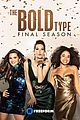 new the bold type images from season premiere released 03