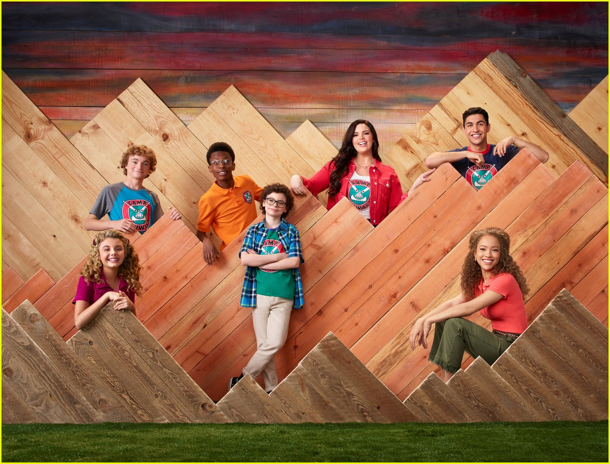 bunkd to kick off summer on disney channel with week of new episodes 02