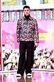 nick jonas bbmas fashion roundup 02