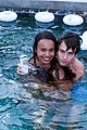 shadowhunters 13 reasons why stars reunite at caliwater weekend escape 15