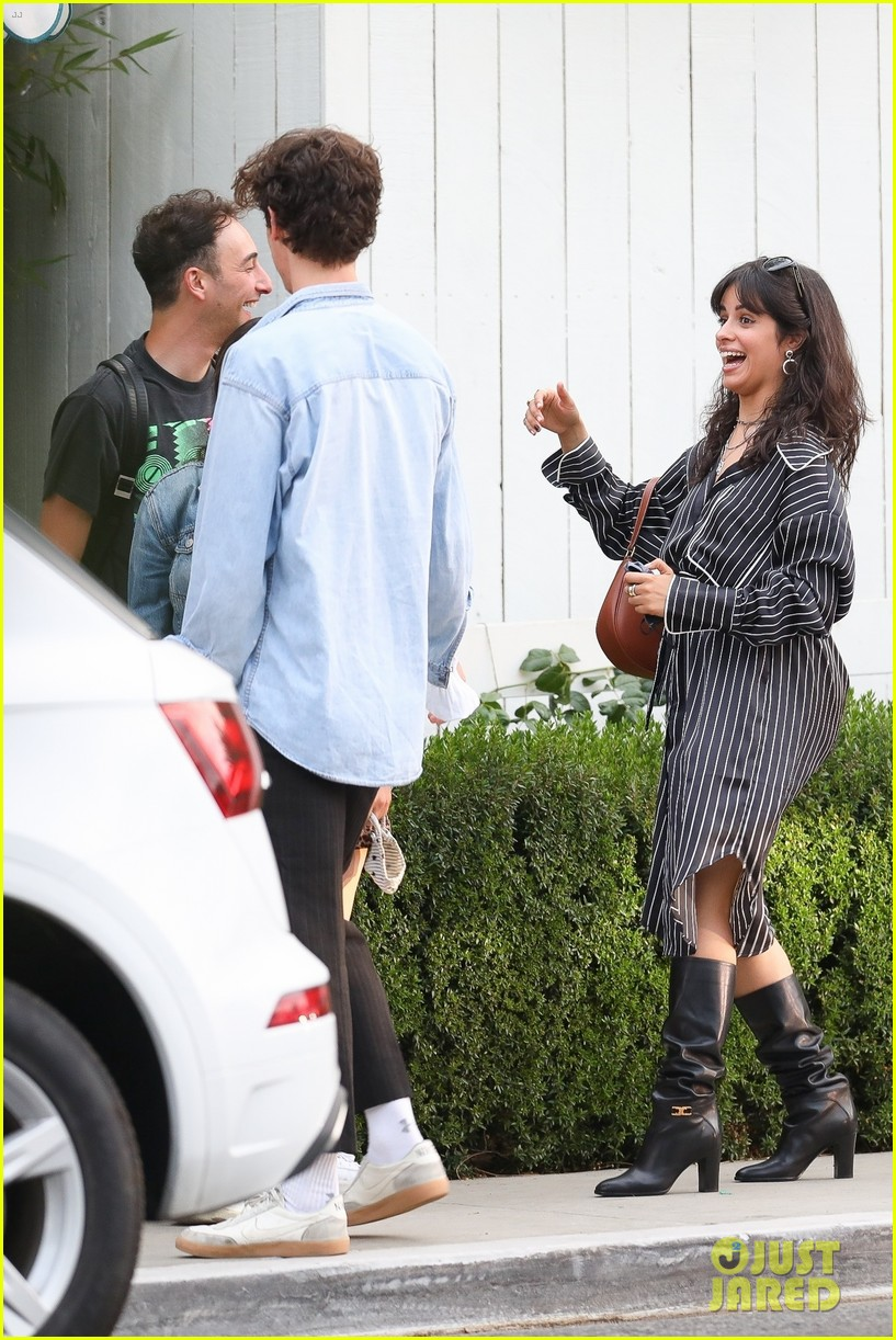 shawn mendes camila cabello west hollywood may 2021 31