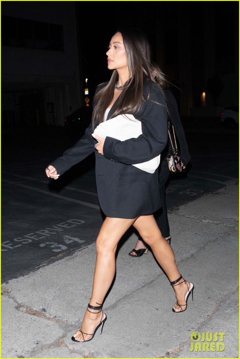 shay mitchell steps out for saturday night out 03