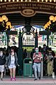 all disney theme parks are open for first time in over a year 05
