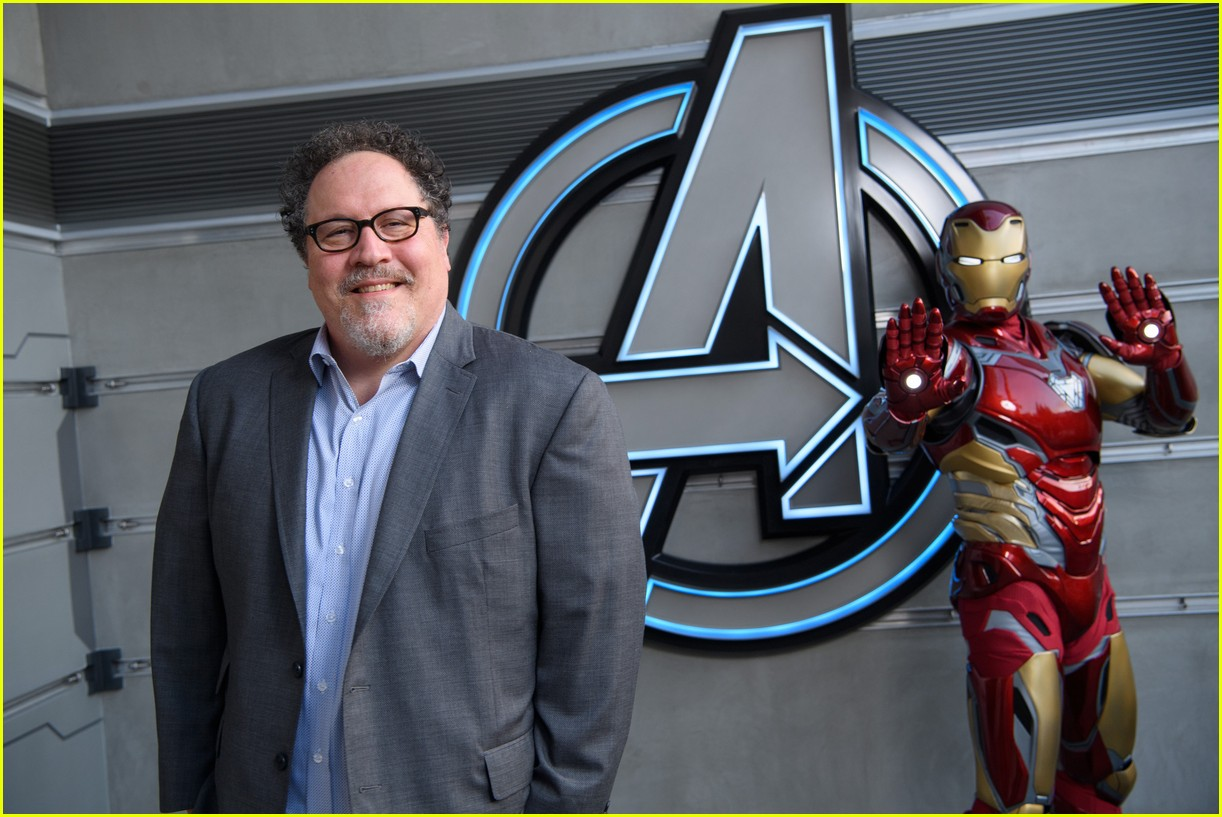 avengers campus officially opens at disney california adventure 02