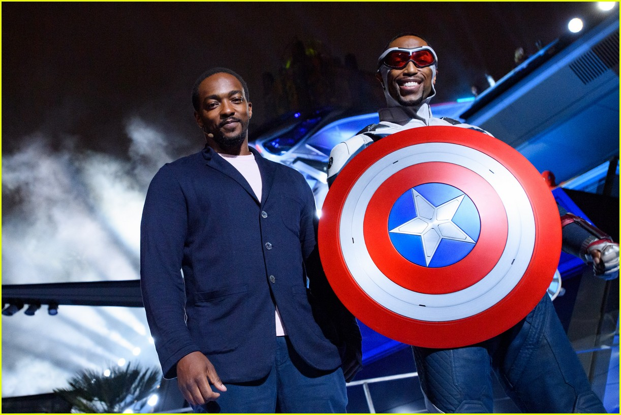 avengers campus officially opens at disney california adventure 03