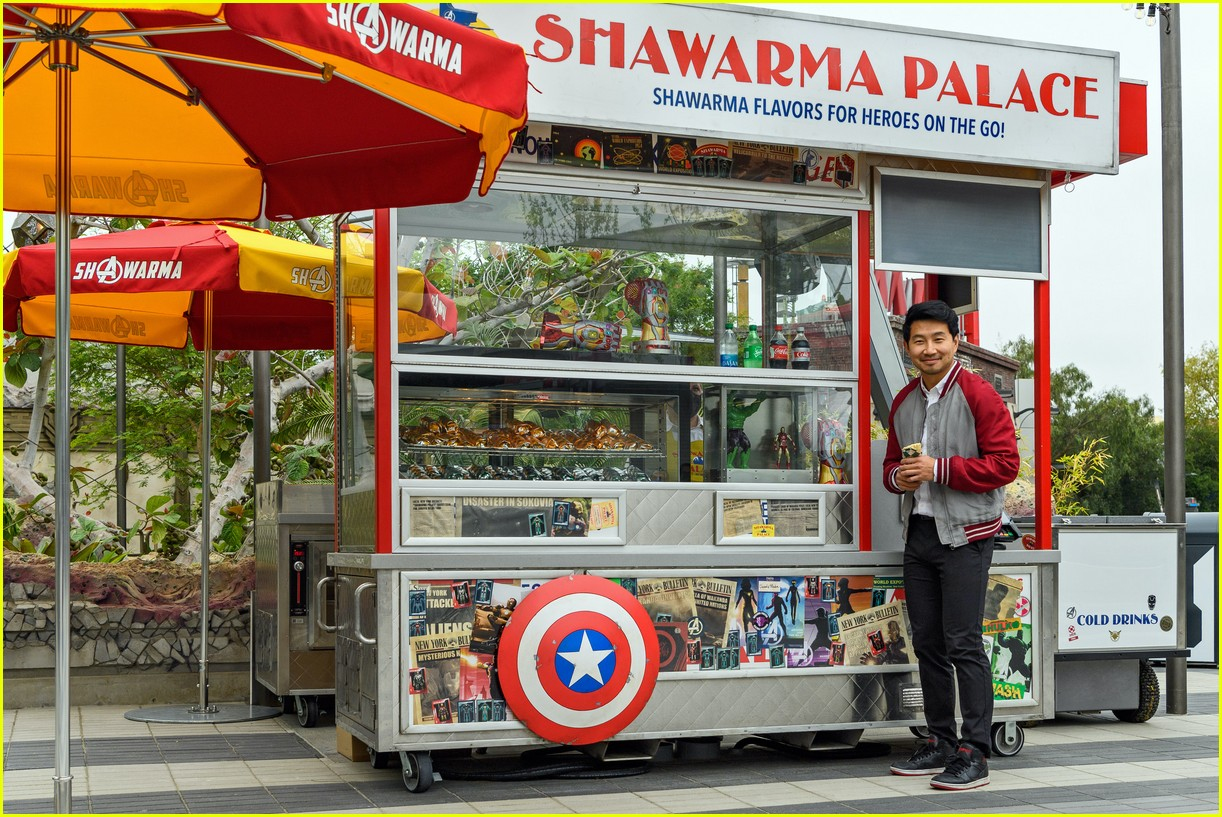 avengers campus officially opens at disney california adventure 05