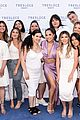 becky g launches new beauty brand tresluce beauty 22