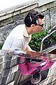 harry styles films my policeman in venice 31