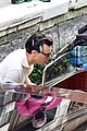 harry styles films my policeman in venice 32