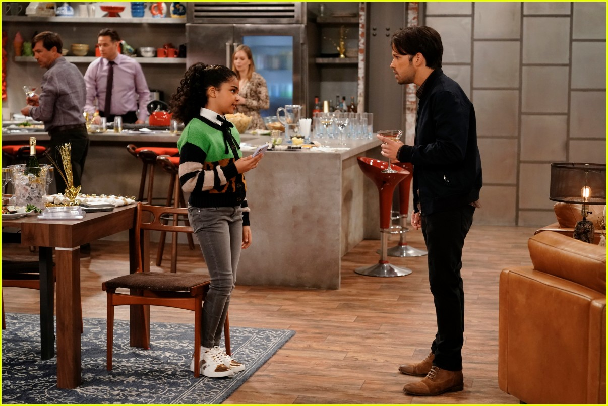 what time does icarly premiere on paramount plus 15