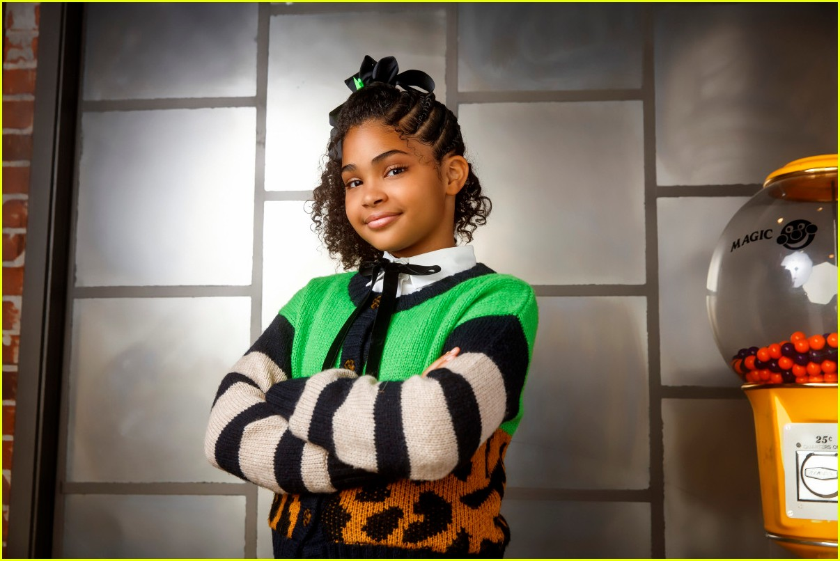 meet icarlys new young star jaidyn triplett with exclusive 10 fun facts 01