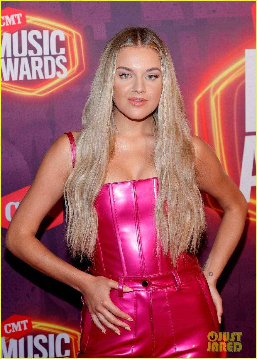 kelsea ballerini announces first book of poetry feel your way through 01