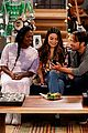 who plays harper on icarly meet laci mosley 06