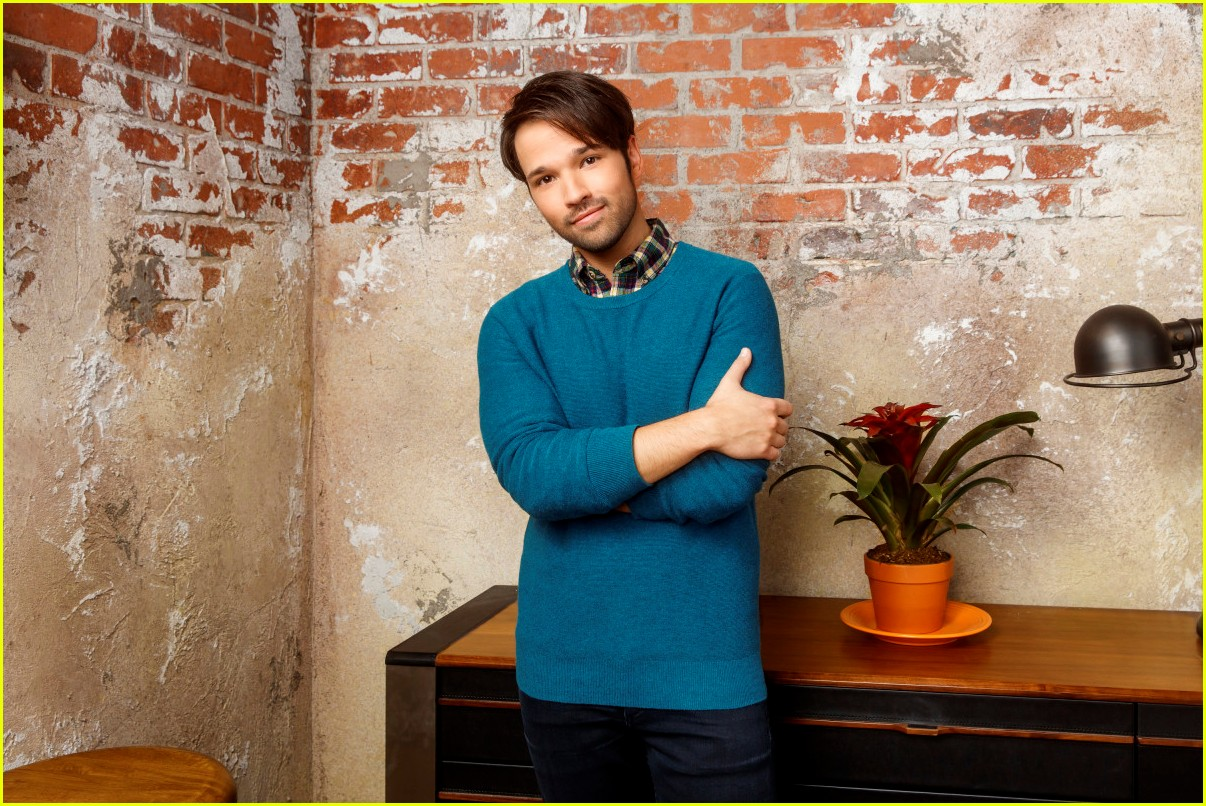 nathan kress says the new icarly is for the og fans 06