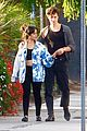 camila cabello shawn mendes hang out with friends 12