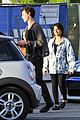 camila cabello shawn mendes hang out with friends 14