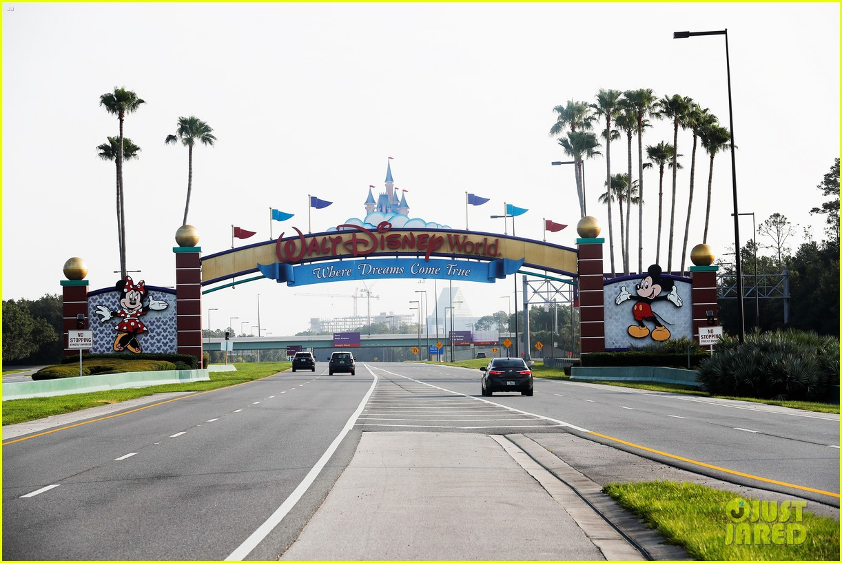 disney developing another movie based on a disney parks ride 03