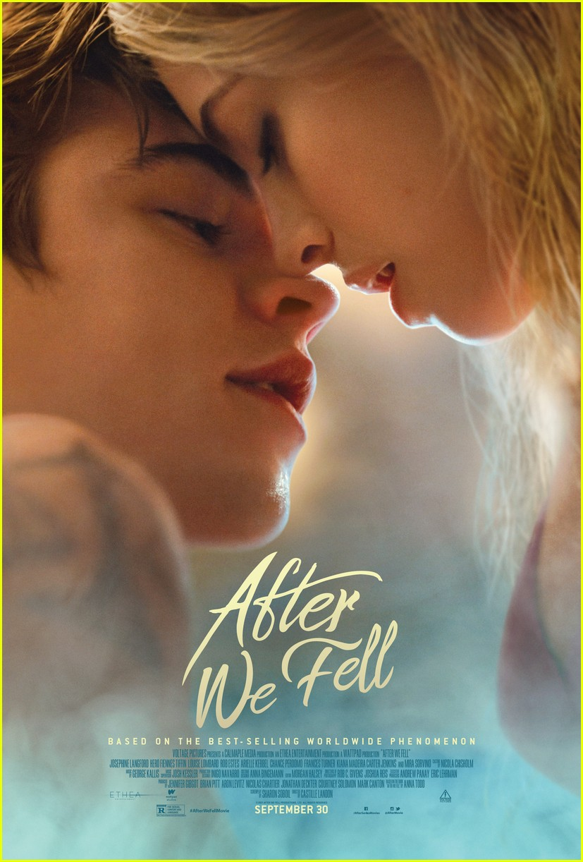 after we fell trailer new posters 01