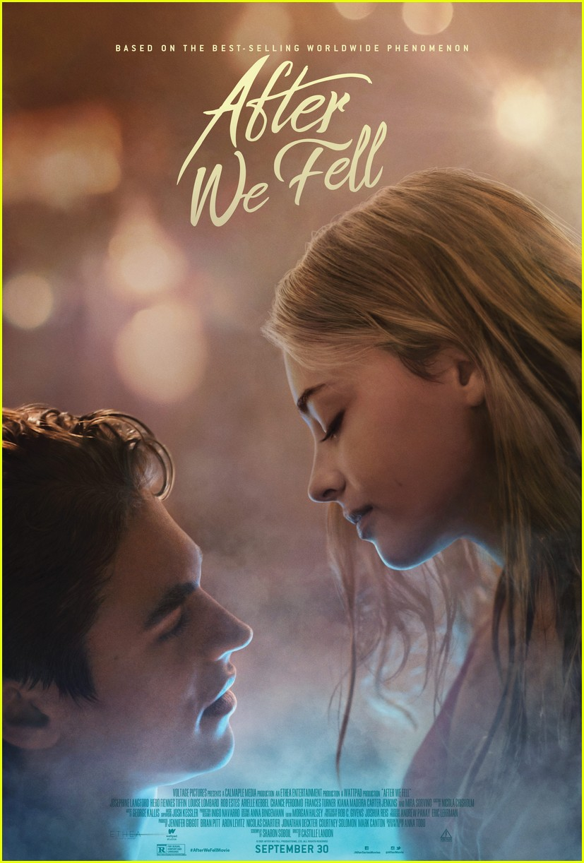 after we fell trailer new posters 02