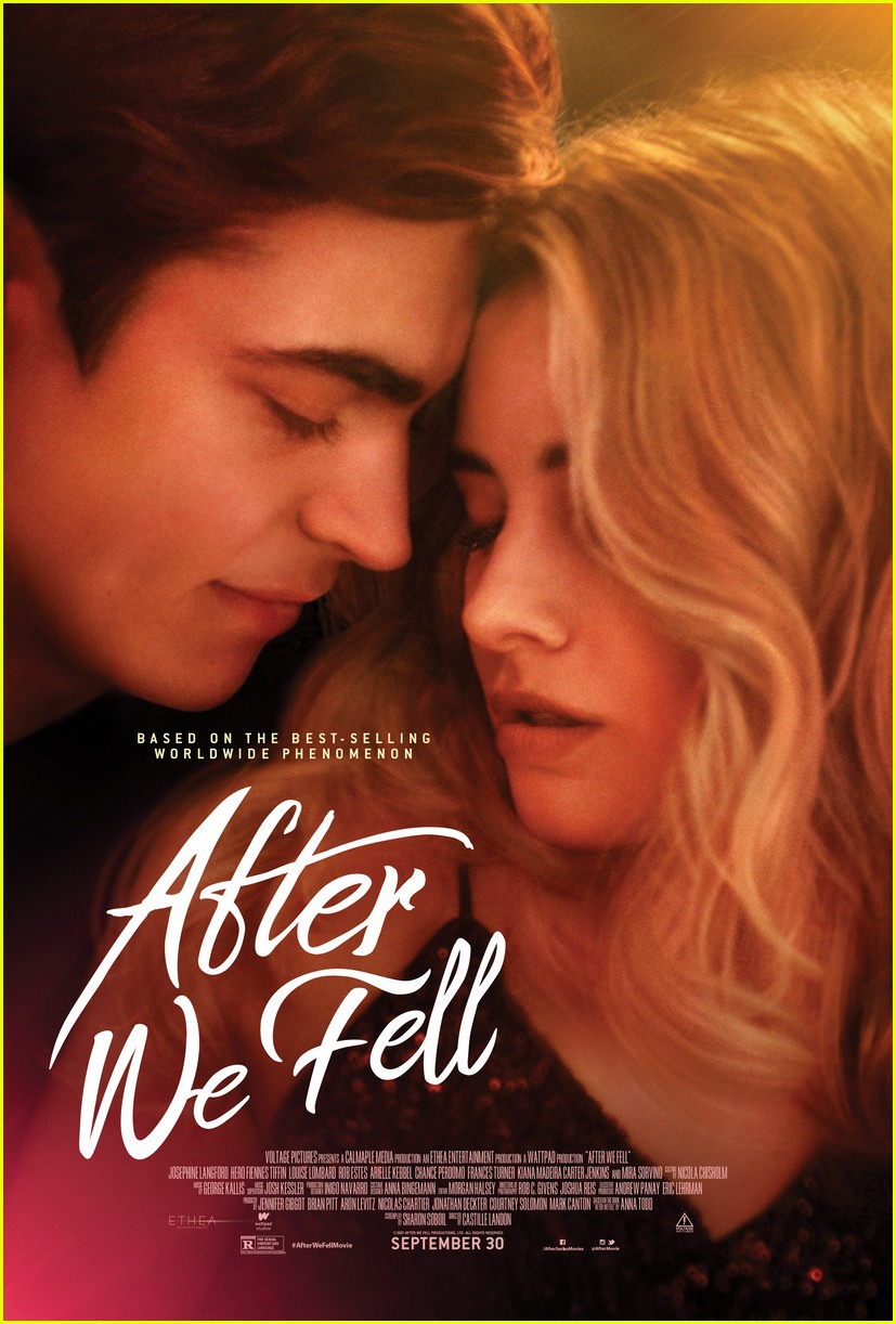 after we fell trailer new posters 03