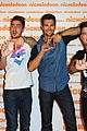 big time rush officially announce comeback reveal two concert dates 01