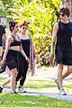 shawn mendes camila cabello look so in love on a stroll in la 74