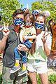 disneyland walt disney world to require masks indoors again as cases surge 01