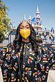 disneyland walt disney world to require masks indoors again as cases surge 03