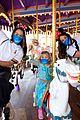 disneyland walt disney world to require masks indoors again as cases surge 05
