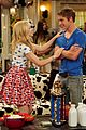 dove cameron thanks fans for support on liv maddie anniversary 05