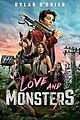 dylan obriens love and monsters premieres on hulu on his birthday 03